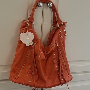 NWT Imoshion purse